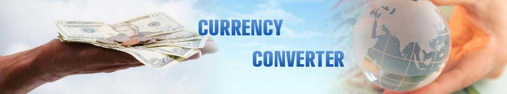 Image result for currency converter banner