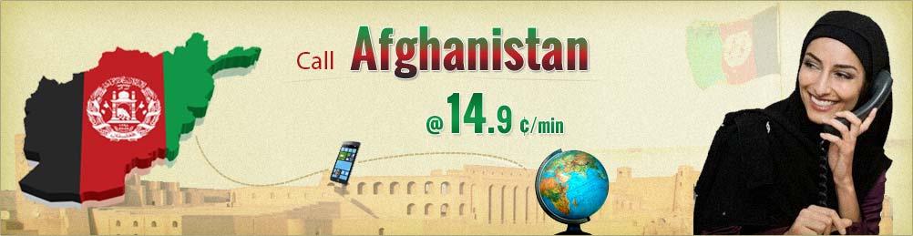 cheap international calling afghanistan - Cheap Calling Cards